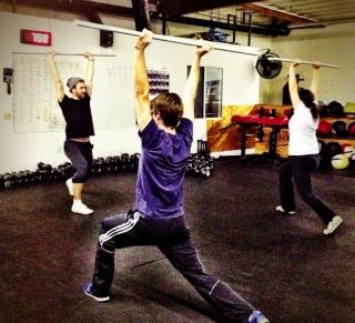 hip-denver-teaches-split-jerk