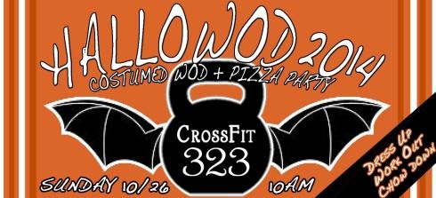 CF323HALLOWOD2014