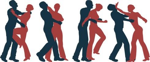 Women's Self-Defense Seminar at CROSSFIT 323