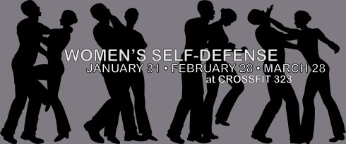 JANUARY 31. FEBRUARY 28. MARCH 28. 12-1PM. FREE. BE THERE.