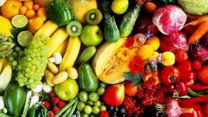 poems-fruits-vegetables_8d6a91e11da7d63