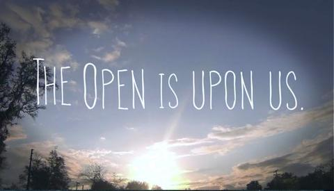 the_open_is_upon_us_large