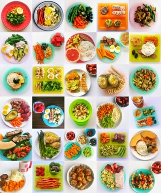 whole30-meals_love-joleen_blog_01